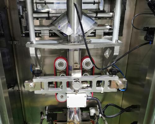 Nitrogen-inflating-functio