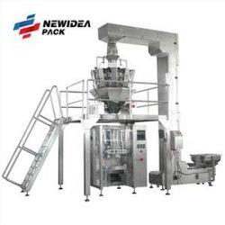 automatic-chips-packing-machine-price54436569829.jpg