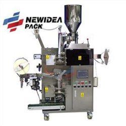 automatic-filter-tea-bag-packing-machine02582909096.jpg