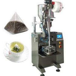 automatic-small-triangle-tea-box-bag-packing07154744860.jpg